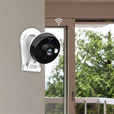 best wireless ip security top 10 best wireless ip cameras reviewed in 2016
