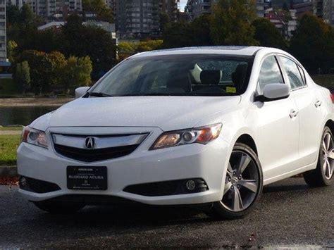 acura ilx wheels 2013 acura ilx premium at white burrard acura wheels ca