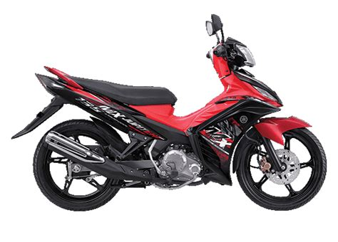 Jupiter Mx New 135 new yamaha jupiter mx specifications and price the