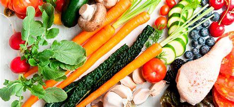 alimentos que provocan inflamacion intestinal dieta whole 30 para adelgazar 250 de comidas plan de