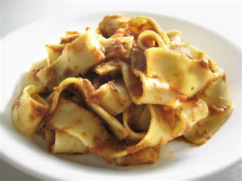 Pasta Recipe Kitchenaid by Pasta Kitchenaid