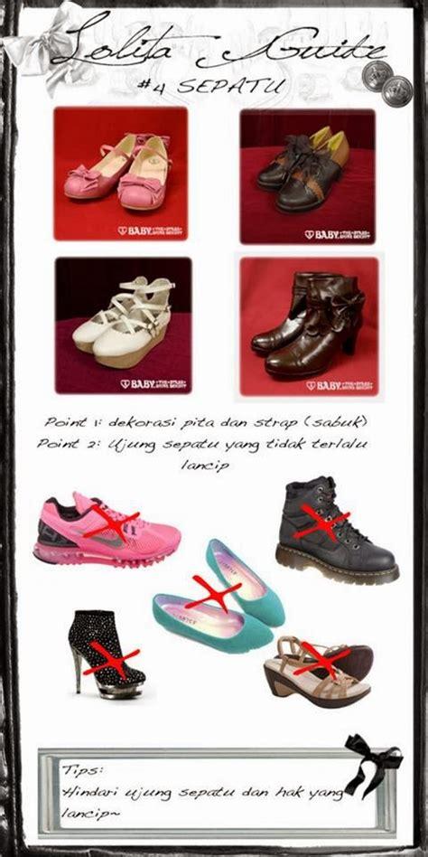 Kaos Kaki Wol Pita fashion indonesia