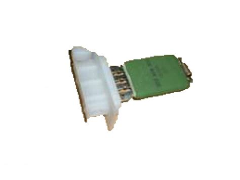 blower resistor corsa resistor blower motor opel corsa c tigra b fsrs partswebshop