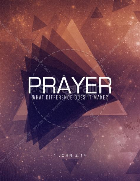 The Difference In Prayer Religious Flyer Template Flyer Templates Prayer Flyer Template