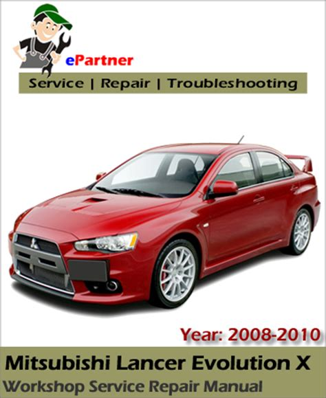 all car manuals free 2001 mitsubishi lancer auto manual service manual all car manuals free 2008 mitsubishi lancer evolution user handbook sell used