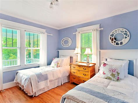 budget bedroom budget bedroom designs bedrooms bedroom decorating