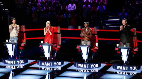 soon accepting auditions for the voice 2015 auditions the blind auditions premiere episodes the voice nbc