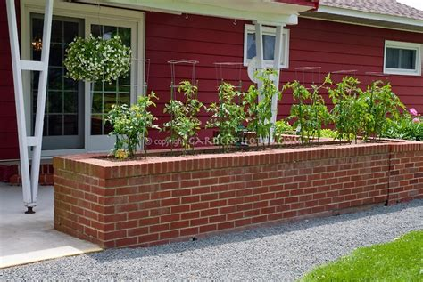 pin by diane mullen on raised flower beds pinterest