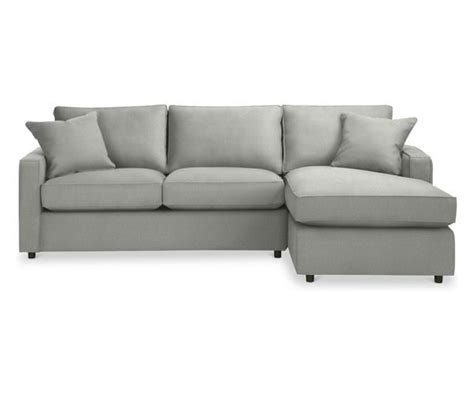 room and board york sofa york sofas with chaise sectionals living room board great living room