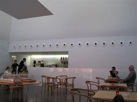 Traditional Home Interior file casa das hist 243 rias paula rego 03 5788436100 jpg