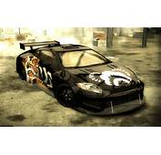 Lou Park  Need For Speed Wiki Fandom Powered By Wikia