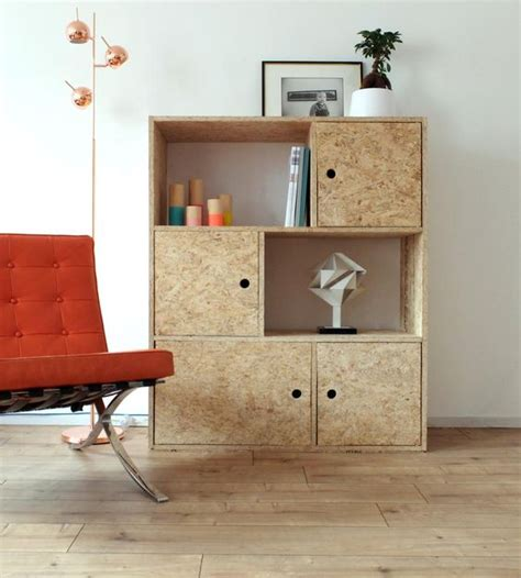 Rangement Chaussures Ikea 591 by 17 Best Images About Osb Alyta Furniture Cabinets And Met