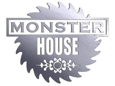 monster house tv show monster house sharetv