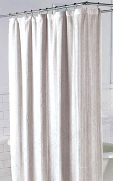 plastic shower curtains 1000 ideas about vinyl shower curtains on pinterest