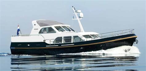 linssen yachting interieur linssen yachts 180 mark iii series at boot d 252 sseldorf 2012
