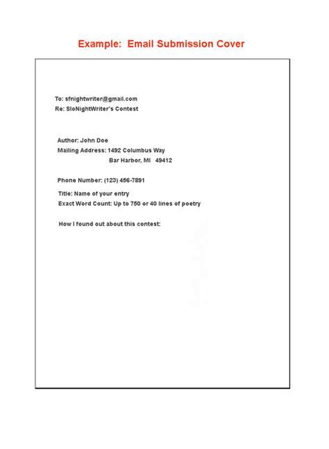 Monster Jobs Resume Builder by Resume Cover Letter Sample 2012