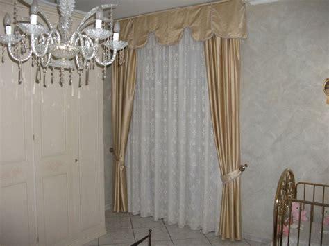 modelli di tende per da letto tende per da letto via roma logisting varie