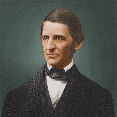 Classic American Essayists by Gifts By Ralph Waldo Emerson Classic American Essays
