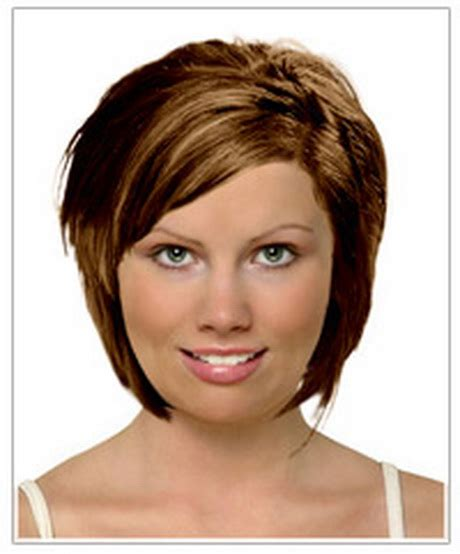 haircuts diamond face hairstyles diamond shape