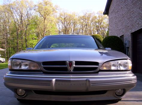 service manual how to work on cars 1992 pontiac bonneville regenerative braking 1992 pontiac