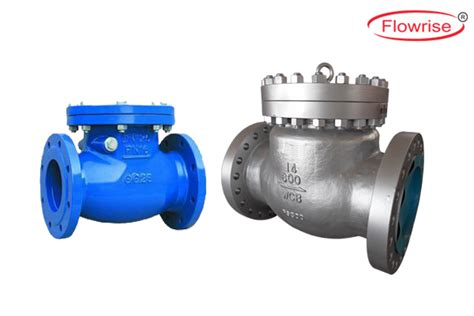 swing check type non return valve globe valves n r v globe valves cast carbon steel