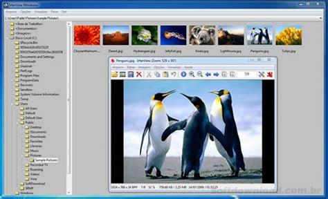 visualizador imagenes html download of the shareware convert nef to jpg windows 7