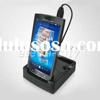 Ba750 Baterai Power Rakkipanda Sony Experia Arc sony ericsson usb sony ericsson usb manufacturers in lulusoso page 1