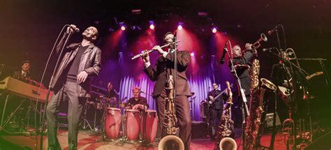 loosdrecht uitgaan loosdrecht jazzfestival 2017 swingen in de haven