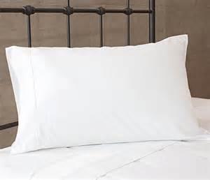 ritz carlton hotel shop white serenity spa pillowcases