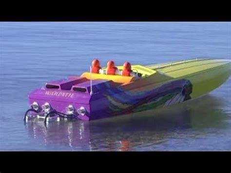rc cigarette boat for sale rc cigarette boat for sale tobacsale upload