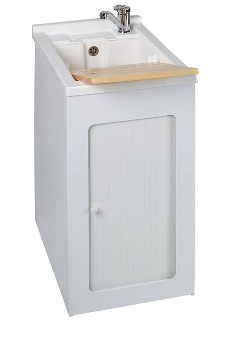 lavelle per lavanderia lavatoi per arredo lavanderia jo bagno