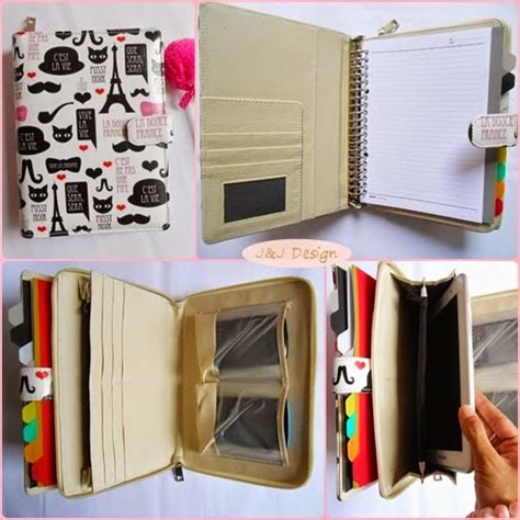 Binder Tribal New 20ring 1 cinta indonesia j j binder indonesia meluncurkan produk