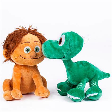 film de goede dinosaurus online kopen wholesale dinosaurus poppen uit china