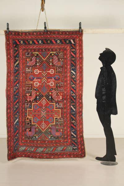 tappeto kazak tappeto kazak akstaf 224 antico caucaso tappeti