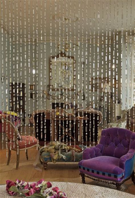 beaded curtains online india best 25 beaded curtains ideas on pinterest