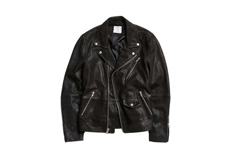 leather jacket 7 best leather jackets for