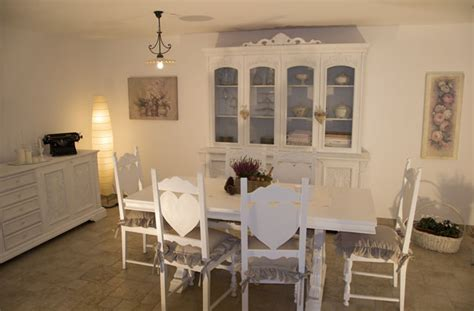 Arredare Taverna Stile Country by Arredare La Taverna In Stile Rustico O Country Pagina 3 Di 4