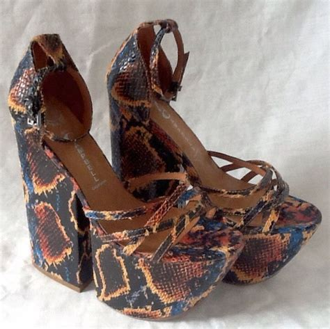 Handmade Last Jeffrey Cbell - 168 best images about shoes i sell my poppyseed store on