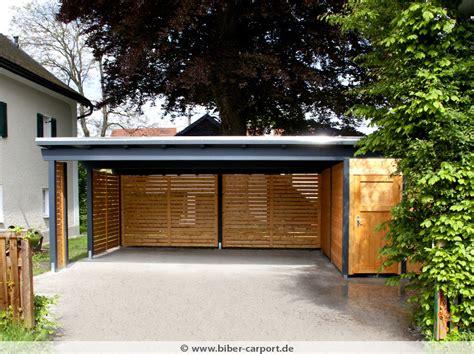 biber carport bildergalerie biber carport deutschland 214 sterreich