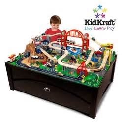 kidkraft metropolis train kidkraft metropolis train and set 17935