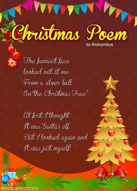 christmas poems  kids christmas poems funny christmas poems kids christmas poems