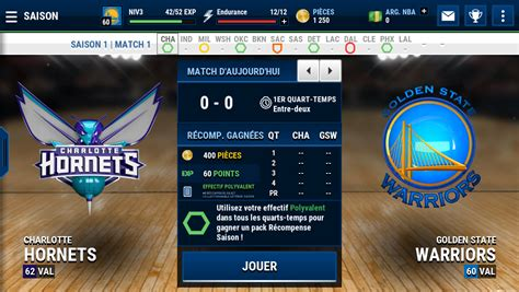 mobile xvideo nba live mobile iphone 19 20 test photos vid 233 o