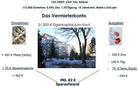 Immobilie Als Kapitalanlage Sinnvoll 4136 immobilie als kapitalanlage sinnvoll immobilienbarometer