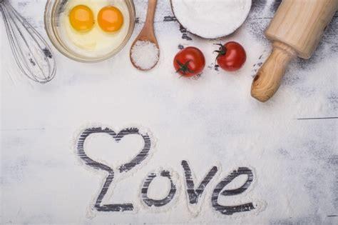imagenes vectoriales cocina gratis haciendo postres en la cocina descargar fotos gratis