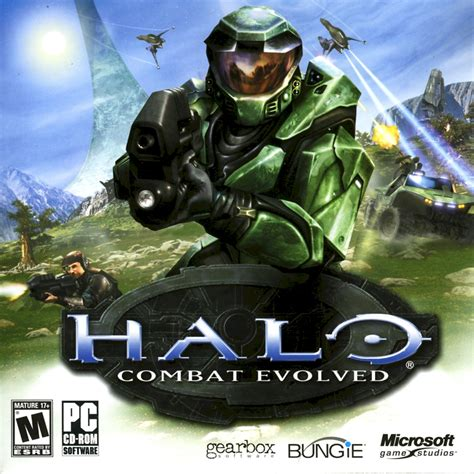 free download halo combat evolved full version game for pc m yasin cheema welcome to you myc786 blogspot com halo