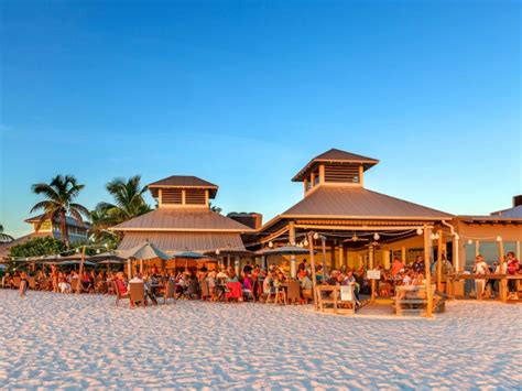 top 10 beach bars in the world top 10 beach bars in sarasota manatee