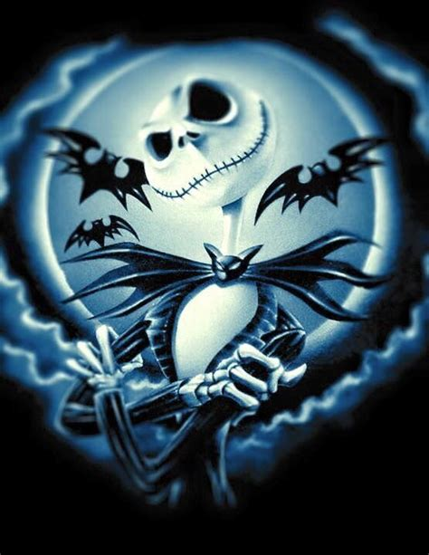 imagenes de halloween de yak image result for jack skellington robots monsters and