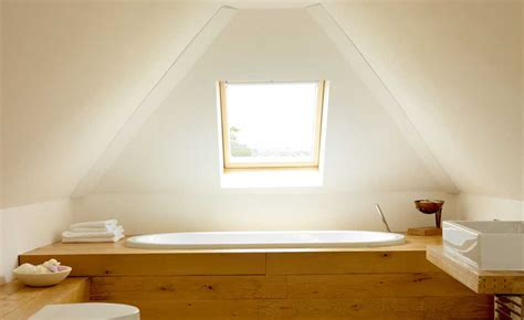 cost of loft conversion with bathroom loft conversion beginner s guide homebuilding renovating