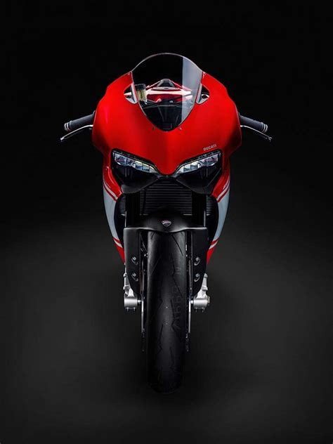 wallpaper iphone 6 ducati panigale pandemonium leaked superleggera ducati 899