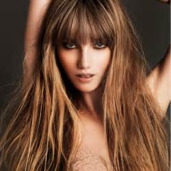 hairstyles with fringers for fringe hairstyles beautiful hairstyles
